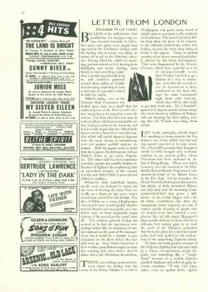 January 3, 1942 P. 32