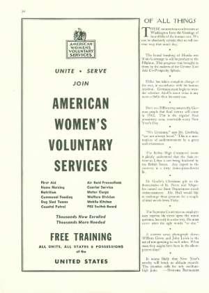 January 3, 1942 P. 35