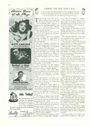 January 3, 1942 P. 45