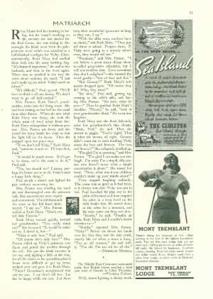 January 3, 1942 P. 50
