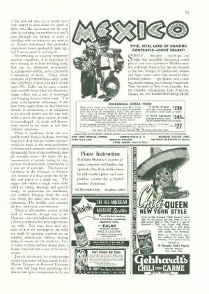 January 3, 1942 P. 52