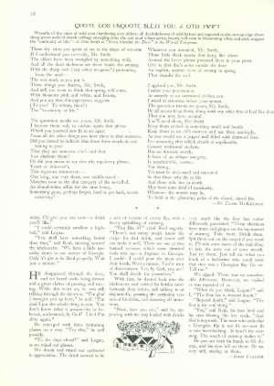 May 3, 1941 P. 18