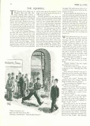 May 3, 1941 P. 20