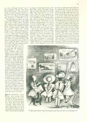 May 3, 1941 P. 22