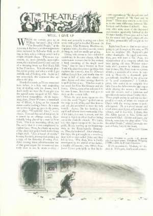 May 3, 1941 P. 30