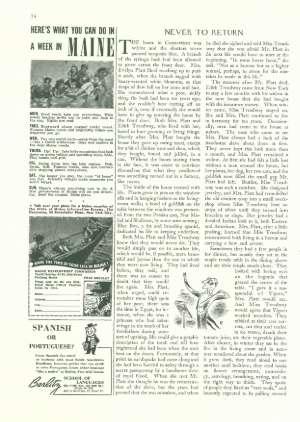 May 3, 1941 P. 74