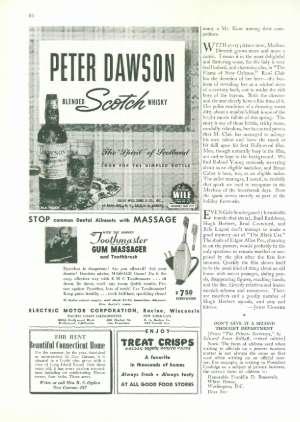May 3, 1941 P. 81