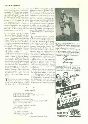May 3, 1941 P. 83