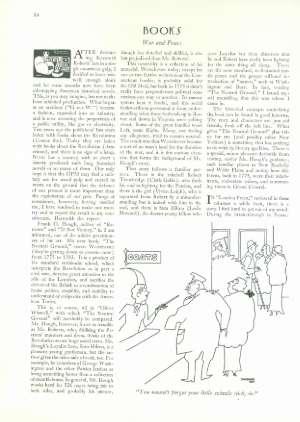 May 3, 1941 P. 84