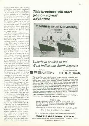 January 14, 1967 P. 100