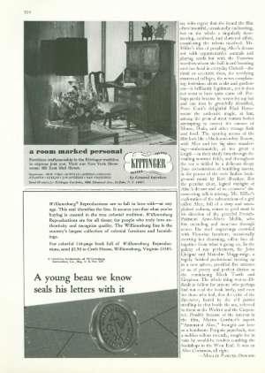 January 14, 1967 P. 105