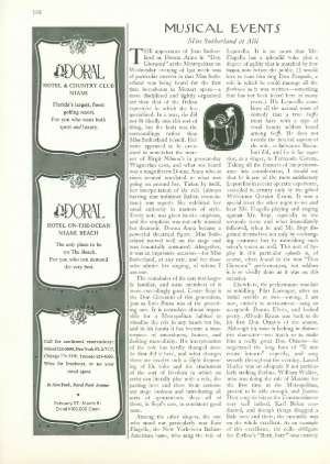 January 14, 1967 P. 106