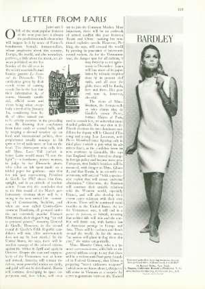 January 14, 1967 P. 109