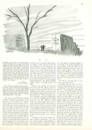 January 14, 1967 P. 22