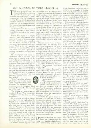 January 14, 1967 P. 27