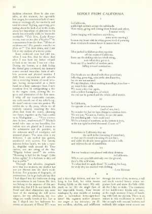January 14, 1967 P. 30
