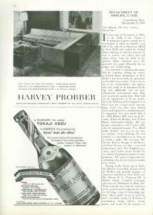 January 14, 1967 P. 50