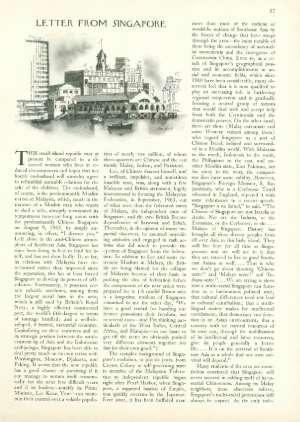 January 14, 1967 P. 57