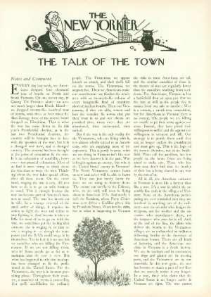 July 29, 1972 P. 19