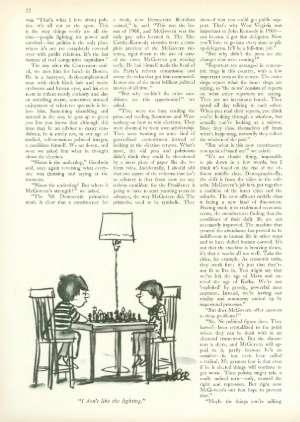 July 29, 1972 P. 23