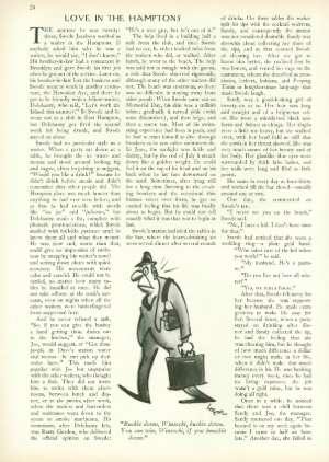 July 29, 1972 P. 24