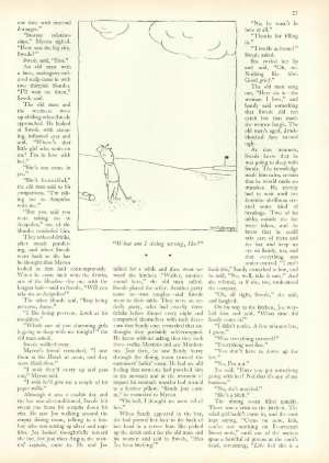 July 29, 1972 P. 26