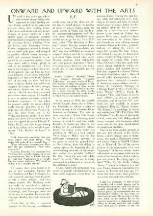 July 29, 1972 P. 33