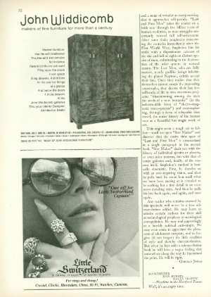 July 29, 1972 P. 53
