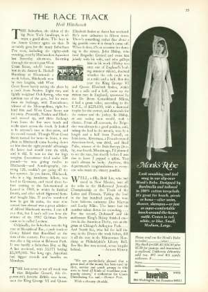 July 29, 1972 P. 55