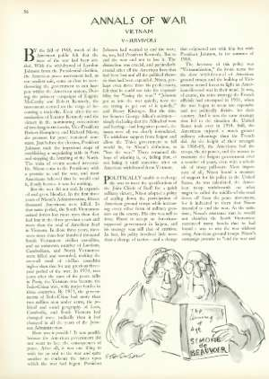 July 29, 1972 P. 56