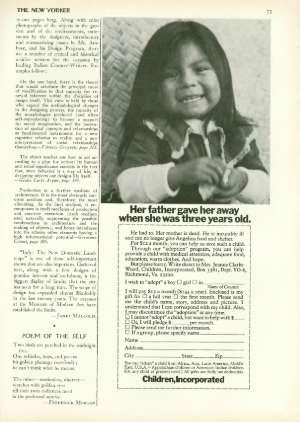 July 29, 1972 P. 75