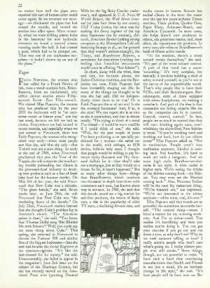July 7, 1986 P. 22