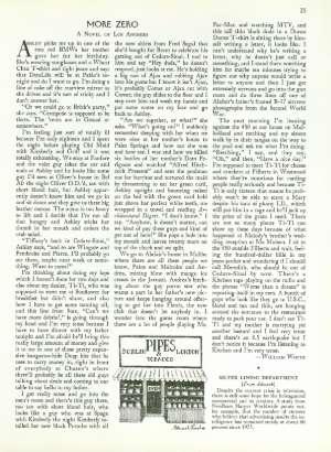 July 7, 1986 P. 25