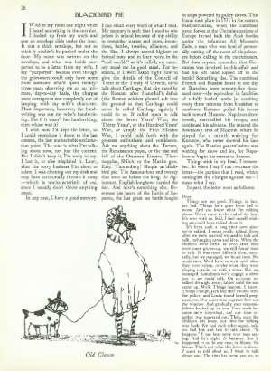 July 7, 1986 P. 26