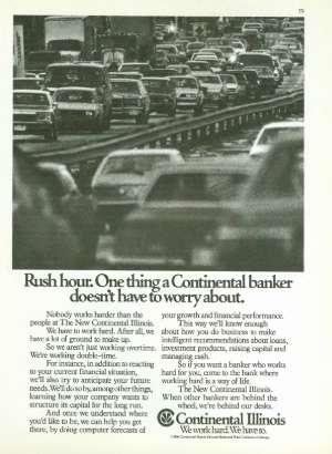 July 7, 1986 P. 58