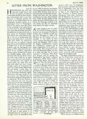 July 7, 1986 P. 64