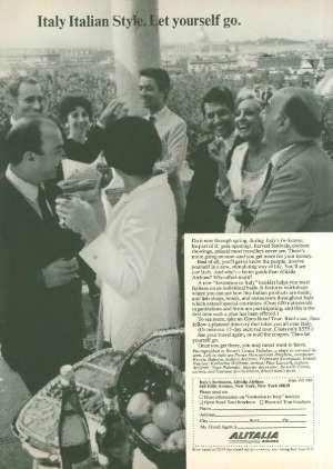 September 24, 1966 P. 114