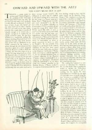 September 24, 1966 P. 126