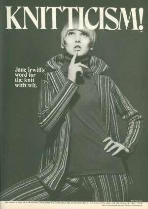September 24, 1966 P. 180