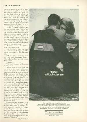 September 24, 1966 P. 186