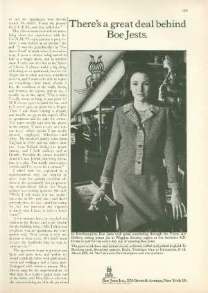 September 24, 1966 P. 188
