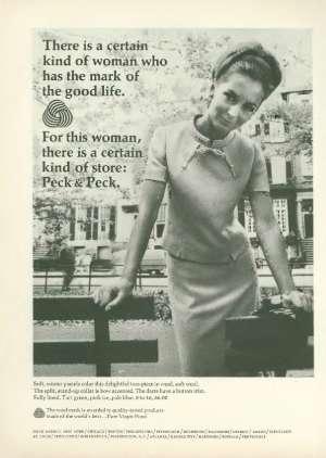 September 24, 1966 P. 51
