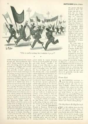 September 24, 1966 P. 52