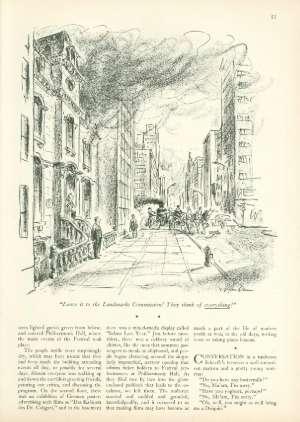 September 24, 1966 P. 54
