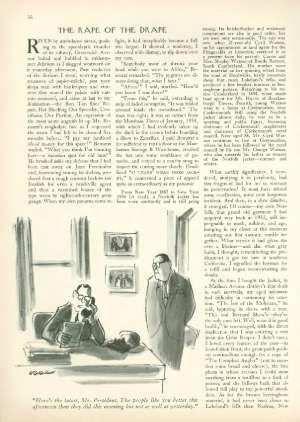 September 24, 1966 P. 56