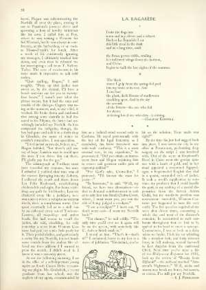 September 24, 1966 P. 58