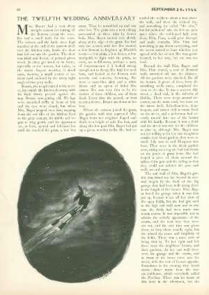 September 24, 1966 P. 60