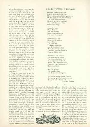 September 24, 1966 P. 62
