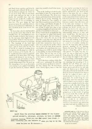 September 24, 1966 P. 67