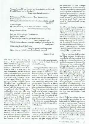 August 7, 2000 P. 58